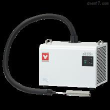 BE201/201F/301浸入式冷却器