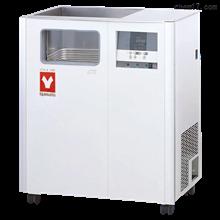 BL410C/810C低温恒温水槽