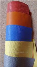 丰台遮挡焊花专用防火布   价格及图片