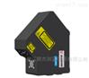 JKBU-Q020高精度线激光轮廓传感器