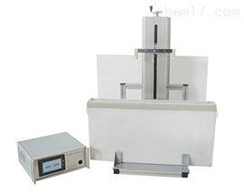 ZRX-28019垂直提拉涂膜机