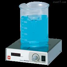 MA300A/300B磁力搅拌器