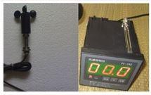 FS-A9管道风速仪