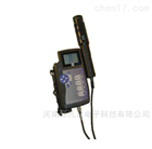 CO差压CO2温湿度空气质量检测仪