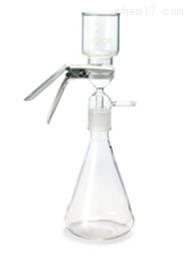 美国Millipore密理博全玻璃换膜过滤器