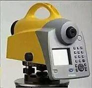 貴港天寶電子水準儀DINI03報價