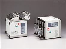 SA300/320/400振荡器