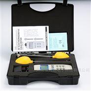 高频电磁场分析仪