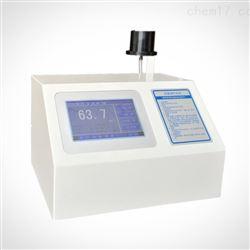 实验室联氨分析仪