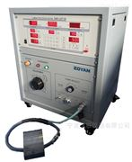 叠片定子铁芯变频磁性测量仪 LST-3S