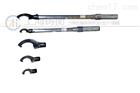 SGTG型音响式扭力扳手可双向测量
