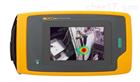 Fluke ii900美国福禄克FLUKE工业声学成像仪