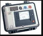 美国MEGGER MIT1025绝缘电阻测试仪