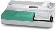 芬兰热电雷勃MK3全自动酶标仪