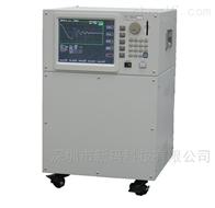 DWX-15PD日本ECG DWX-15PD脈衝局部放電繞組試驗機