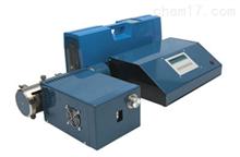 Pyro-915+复杂样品汞分析单元