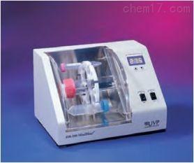 UVP美国紧凑型分子杂交箱HB-500