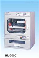 HL-2000UVP美国组合型分子杂交仪HL-2000