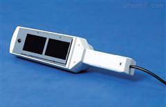 UVGL-58美国UVP UVGL-58双波长紫外线灯