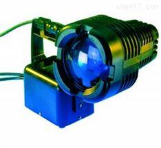 美国UVP B-100AP高强度紫外线灯