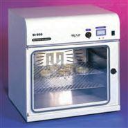 美国UVP SI-950微培养箱27L
