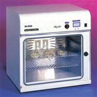 SI-950美国UVP SI-950微培养箱27L