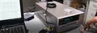 吉时利KEITHLEY纳米发电实验nanogeneration