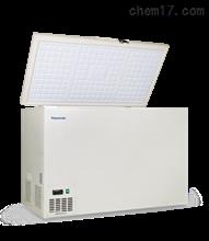 SDF-C430医用低温卧式保存箱
