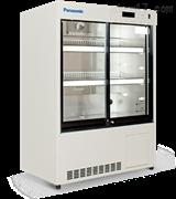 MPR-162DCN-PC医用药品保存箱