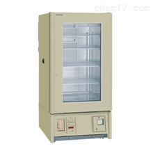 MBR-500 4℃血液冷藏箱
