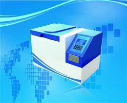 SC-100A智能程控匀胶机