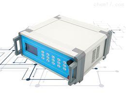 TT-ZF粉尘浓度连续测试仪
