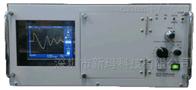 WT-1303日本ECG WT-1303線圈測試儀