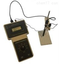 CLS-10A便携式氯检测仪CLS-10A