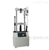 JKSE-V5000A电动立式双柱测试台