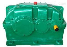 泰兴:ZLY315-20-1大功率减速机