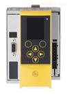 德国易福门IFM安全控制器