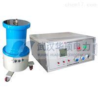 HDZV水内冷发电机泄漏电流测试仪供电局实用