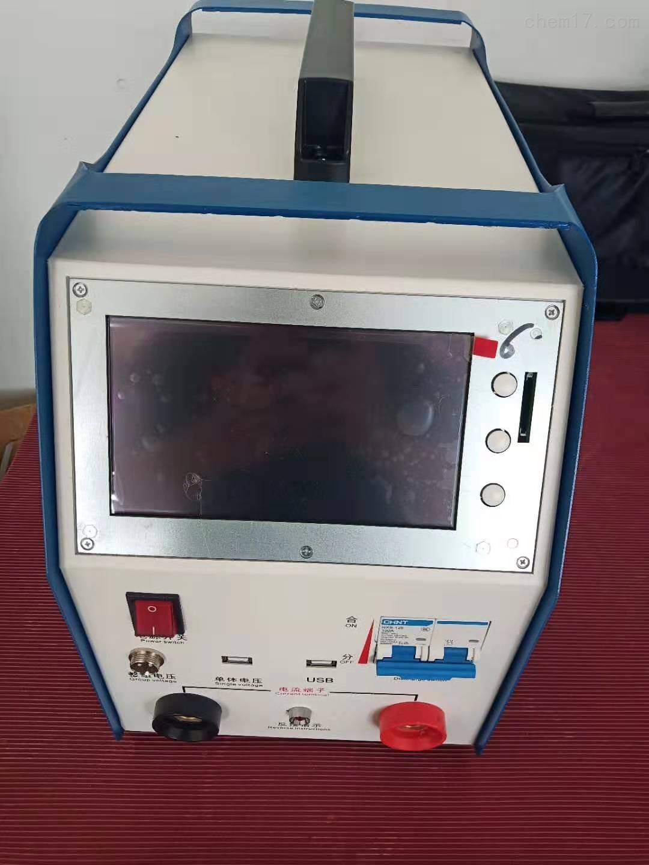 48V|220v蓄电池充放测试仪