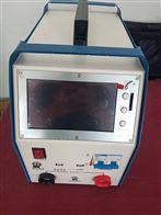 扬州蓄电池充放测试仪厂家