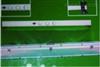 ST感应板测尺使用方法