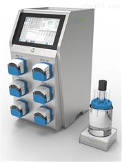 3D FloTrix ™ vivaSPIN-S 生物反应器