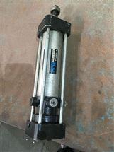 黑田精工气缸KGLH2-40-100-N