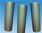 SUTE青壳纸有多种厚度和规格卷筒或平板包装