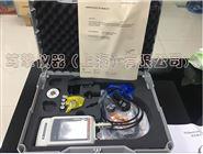 苏州电导率测试仪型号smp350