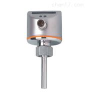 ifm流量传感器装置SI5004现货