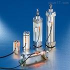 原装产品/热销易福门气缸传感器