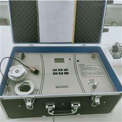 FK-ZSC快速水势测量仪品牌