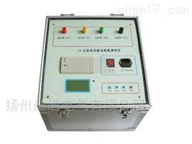 YNDW智能大型地网接地电阻测试仪
