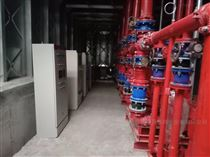 XBZ-300-0.70/30-M-II装配式高位想泵一体化的水从哪里来